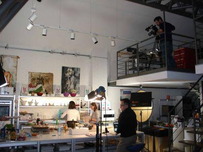 Accessori cucina milano cucina moderna accessori with for Croff milano