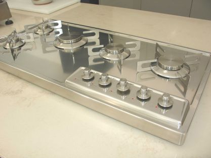 Stunning Alpes Inox Outlet Contemporary - Skilifts.us - skilifts.us