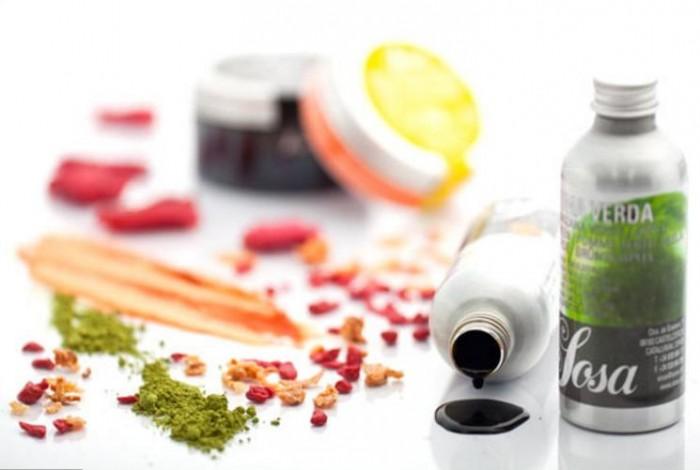 Sosa Ingredienti tecnici per pasticceria e ristorazione ...