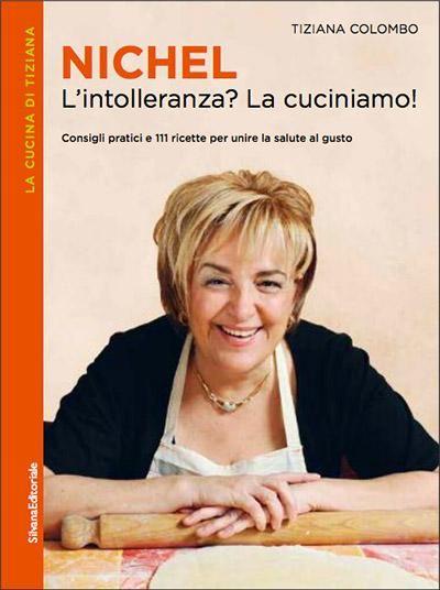 Pratmar milano il mondo delle intolleranze alimentari attrezzatura per cucina corsi di cucina - Corsi cucina milano cracco ...