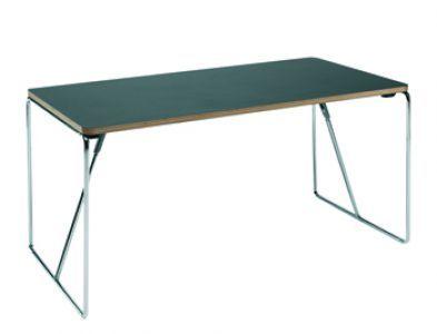 Meccanismi Per Tavoli Pieghevoli.Segis Fold Up Tavoli Pieghevoli Complementi