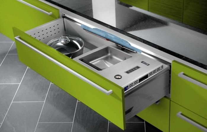 Orved insert family cuisson professional attrezzatura per cucina - Attrezzatura cucina professionale ...