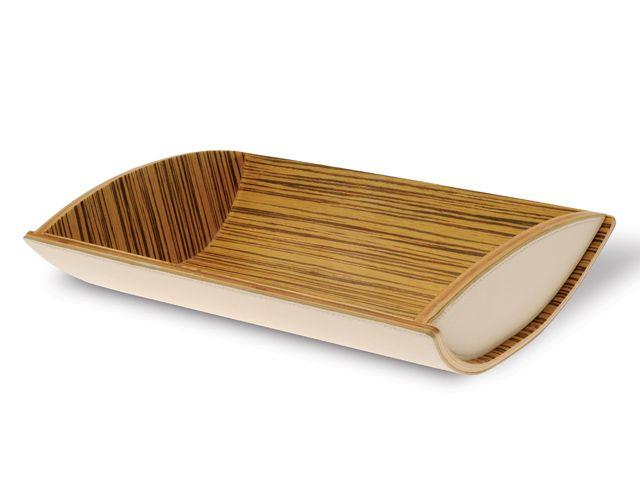 Legnoart gondola cestino portapane attrezzatura per cucina for Portapane alessi prezzo