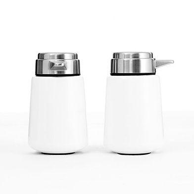 Vipp Dispenser sapone per bagno e cucina (attrezzatura per cucina)