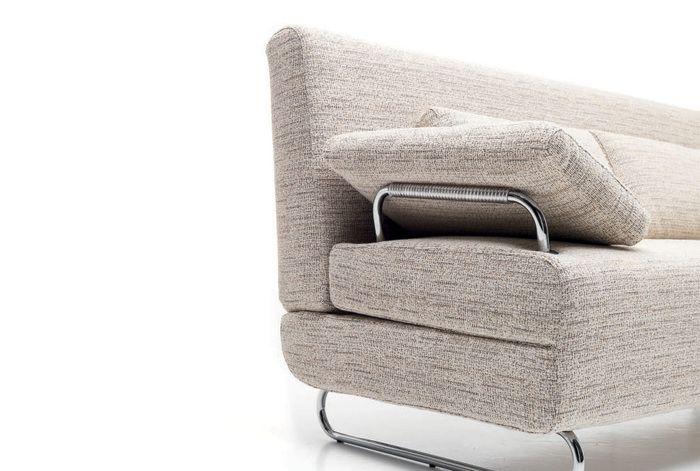 Bbbitalia magic divano trasformabile letto soggiorni for Divano letto trasformabile