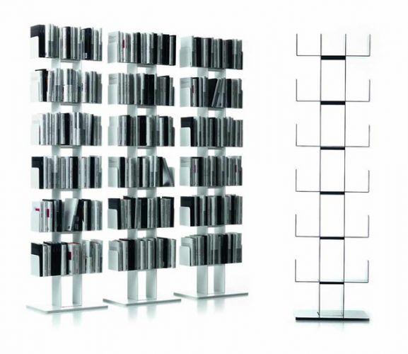 Sintesi b blos libreria per casa e ufficio complementi for Complementi per ufficio