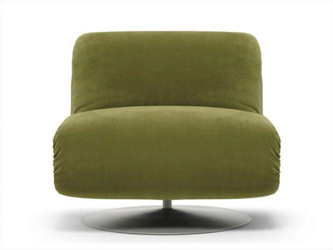 Futura tamaco poltrona letto relax soggiorni - Ikea pouf letto singolo ...