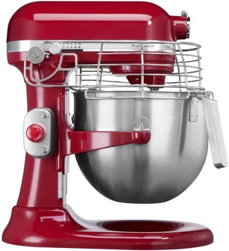 KitchenAid Robot da cucina/Planetaria uso Professionale 6,9 L ...